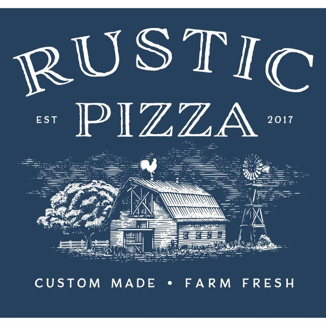 Rustic Pizza, Corte Madera, CA - Localwise business profile picture