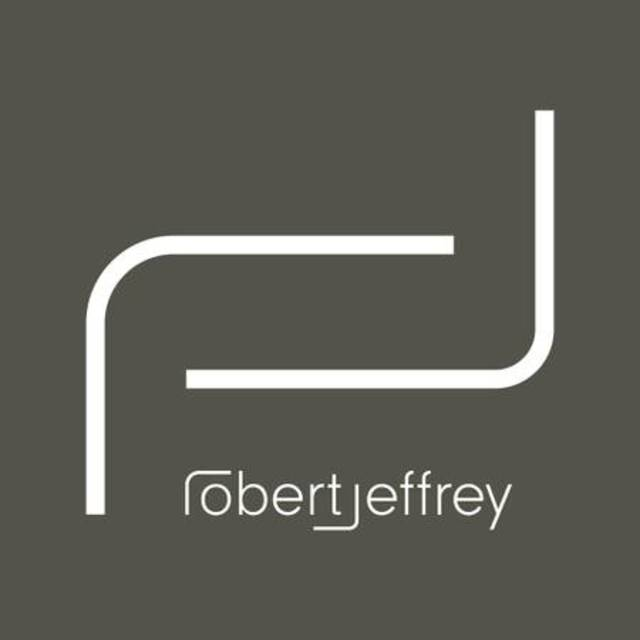 Robert Jeffrey Andersonville, Chicago, IL - Localwise business profile picture