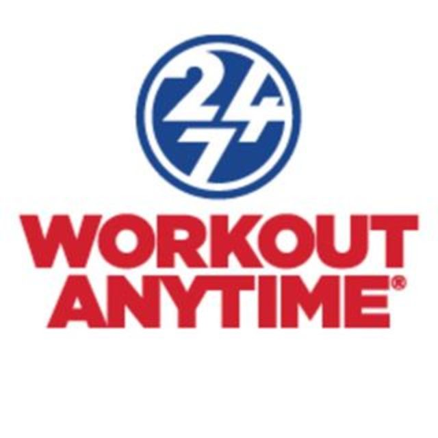 Workout Anytime Mundelein, Buffalo Grove, IL - Localwise business profile picture