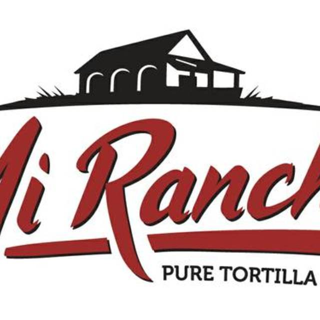 Mi Rancho, San Leandro, CA - Localwise business profile picture