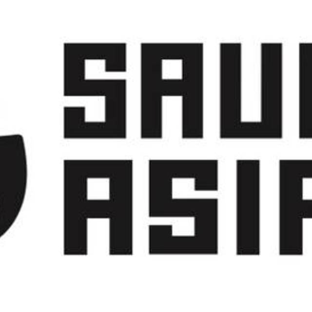 Saucy Asian, San Francisco, CA logo