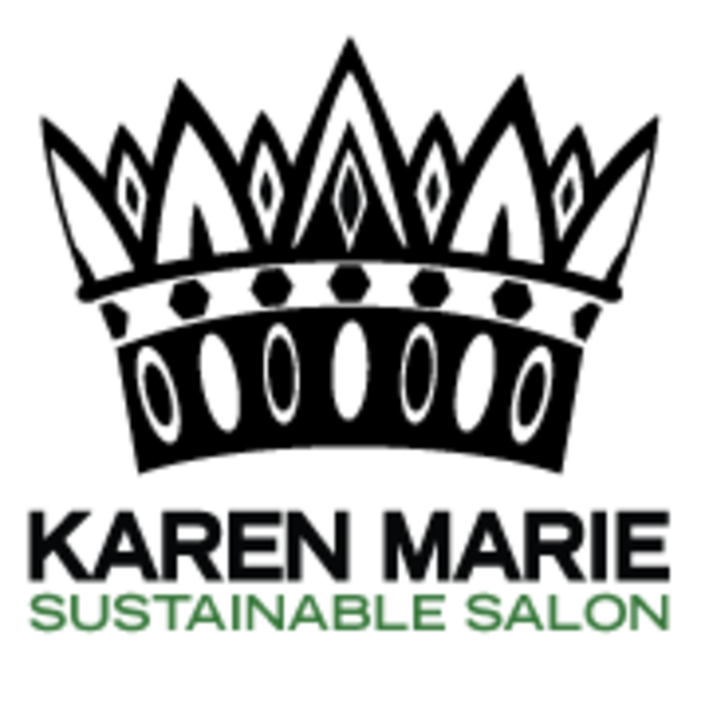 Karen Marie Salon, Chicago, IL logo