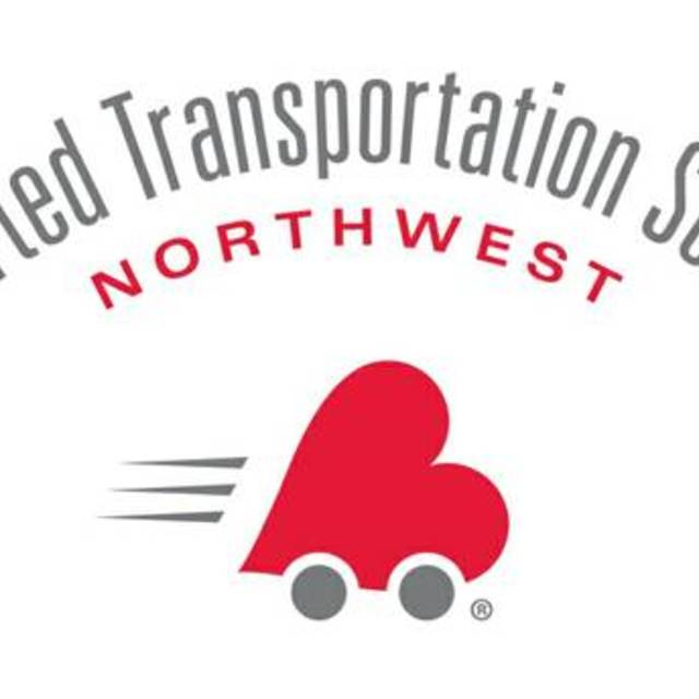 Escorted Transportation Service Northwest, Arlington Heights, IL logo