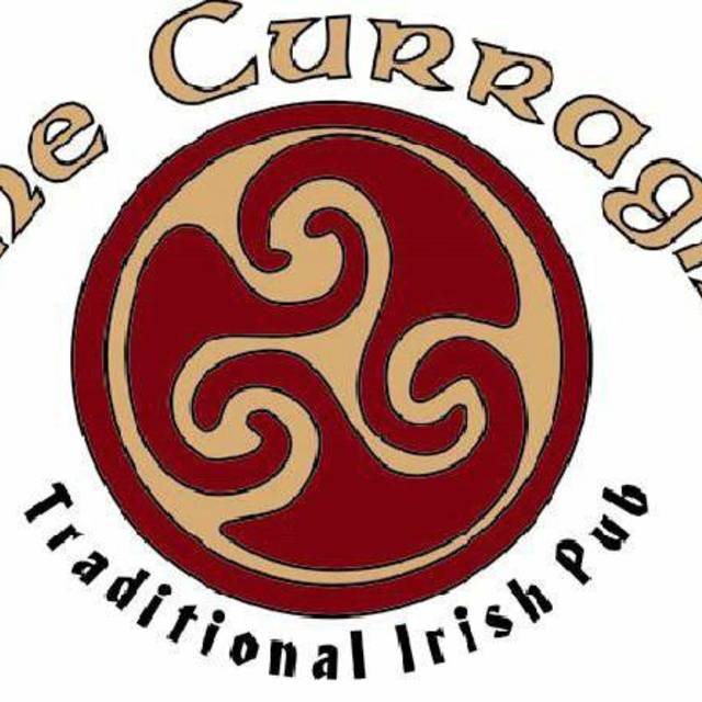 The Curragh Irish Pub & Restaurant, Skokie, IL - Localwise business profile picture