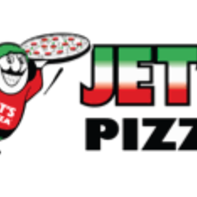 Jet's Pizza, Chicago, IL - Localwise business profile picture