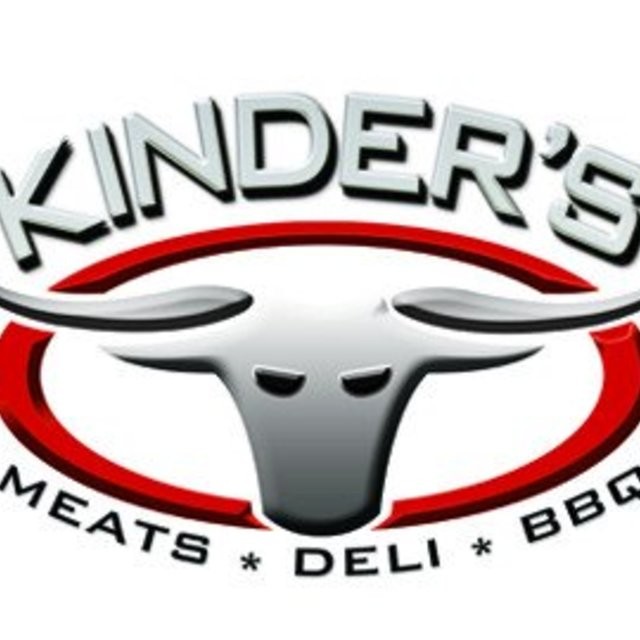 Kinder's, Pleasant Hill, CA - Localwise business profile picture