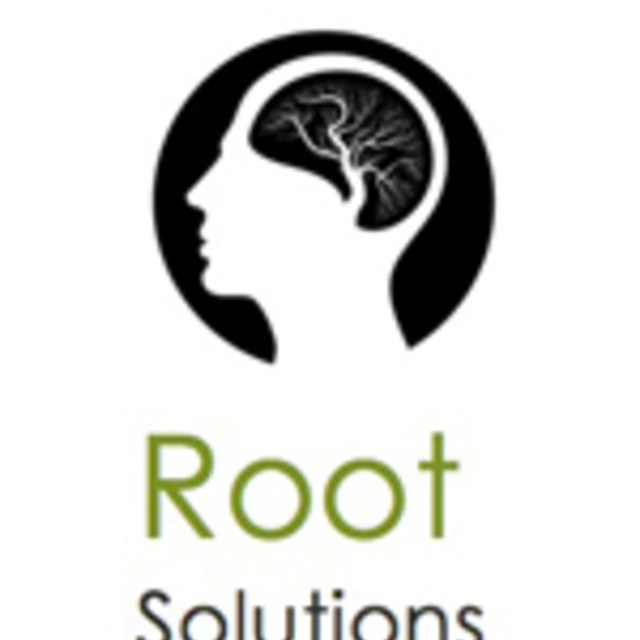 Root Solutions, Oakland, CA logo