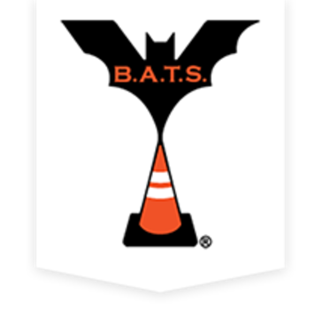 B.A.T.S, Fremont, CA - Localwise business profile picture