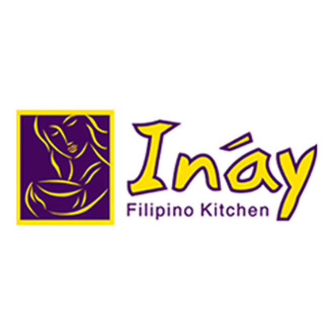 Inay Filipino Kitchen, San Francisco, CA - Localwise business profile picture