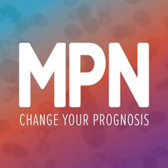 MPN Research Foundation, Chicago, IL - Localwise business profile picture