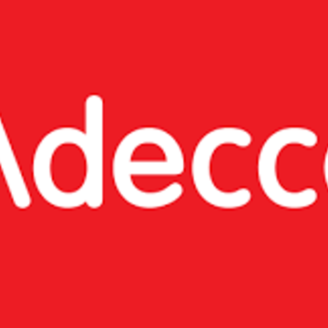 Adecco: USA, Concord, CA - Localwise business profile picture