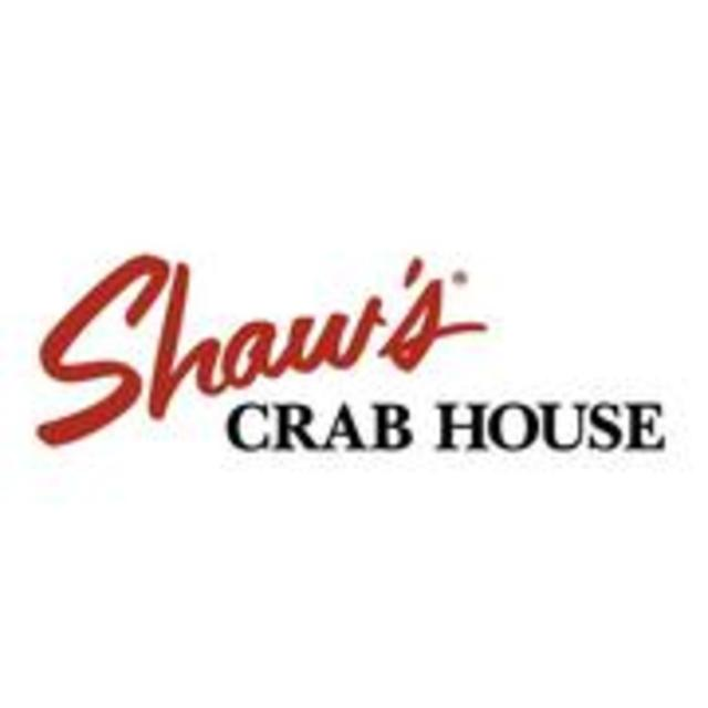 Shaw's Crab House, Chicago, IL logo