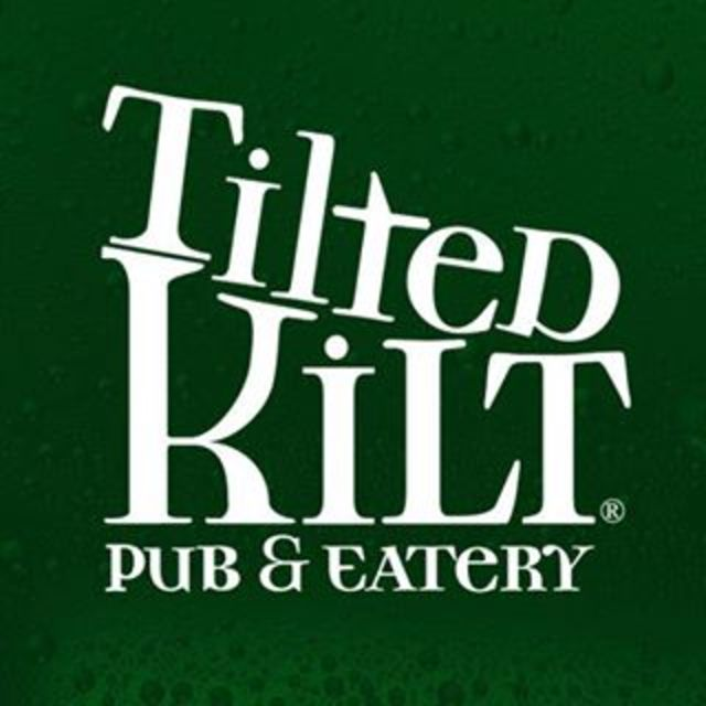 Tilted Kilt Pub & Eatery, Roselle, IL - Localwise business profile picture