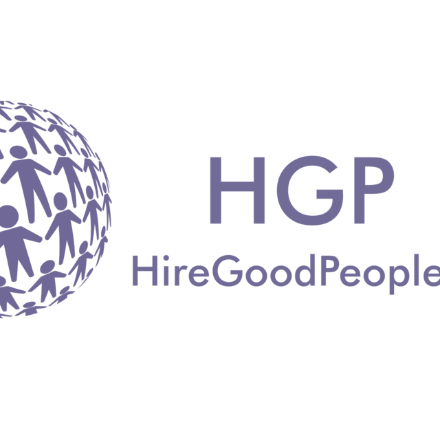Hire Good People, Novato, CA - Localwise business profile picture
