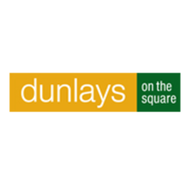 Dunlays On the Square, Chicago, IL - Localwise business profile picture