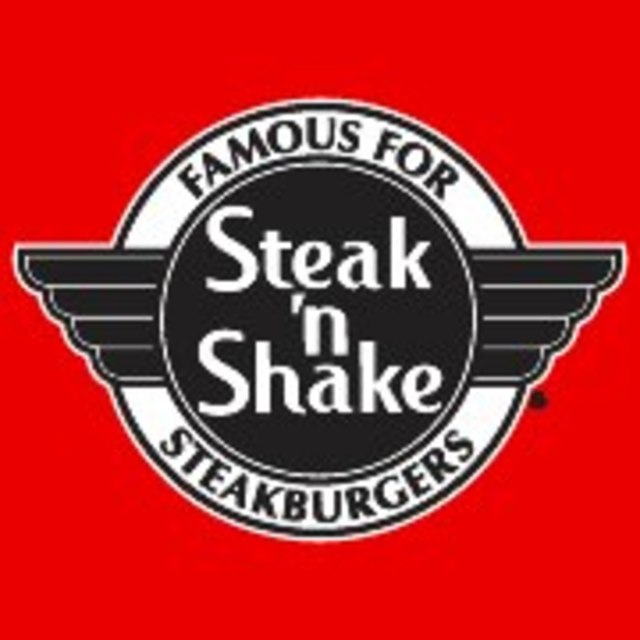 Steak n Shake, Campbell, CA - Localwise business profile picture