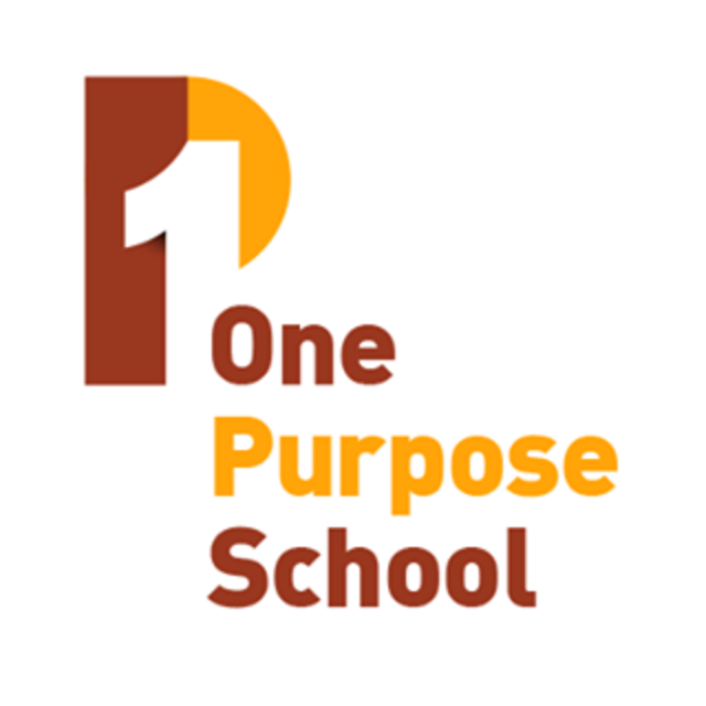 One Purpose School, San Francisco, CA - Localwise business profile picture