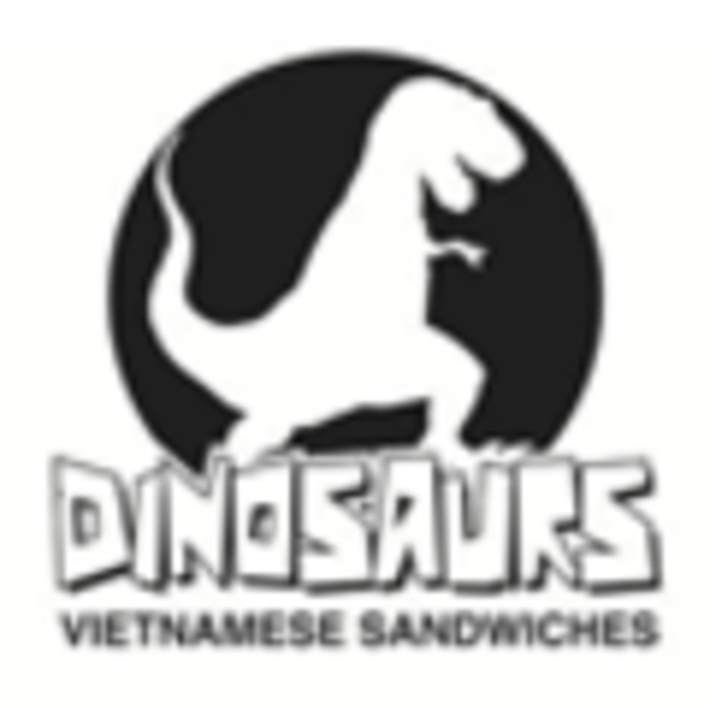 Dinosaurs, San Francisco, CA - Localwise business profile picture