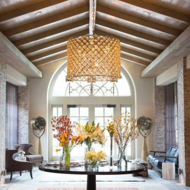 Bernardus Lodge & Spa, Carmel Valley, CA - Localwise business profile picture