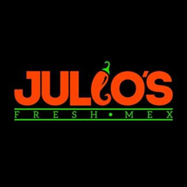 Julio's Fresh Mex, San Jose, CA - Localwise business profile picture