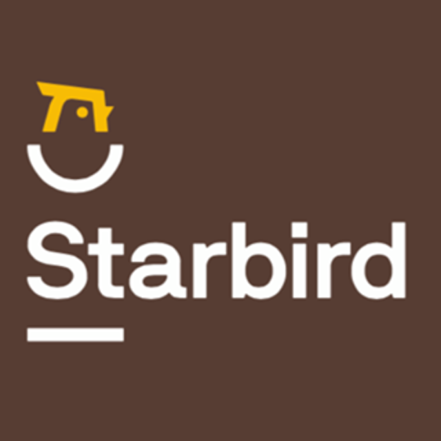 Starbird Chicken, Sunnyvale, CA - Localwise business profile picture