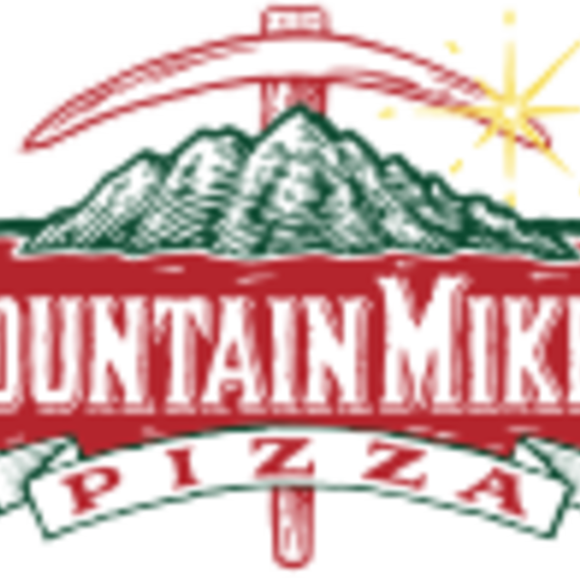 Mountain Mike's Pizza in Downtown Brentwood, Brentwood, CA logo
