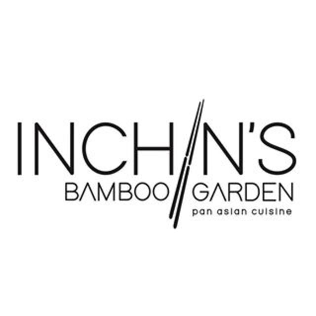 Inchin's Bamboo Garden, San Jose, CA - Localwise business profile picture