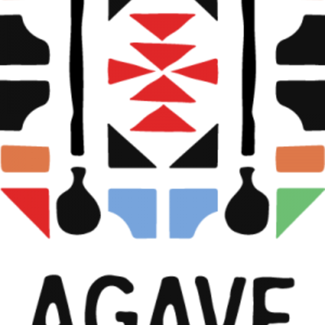 Agave Uptown, Oakland, CA - Localwise business profile picture