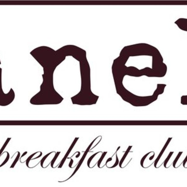 Kanela Breakfast Club, Chicago, IL - Localwise business profile picture