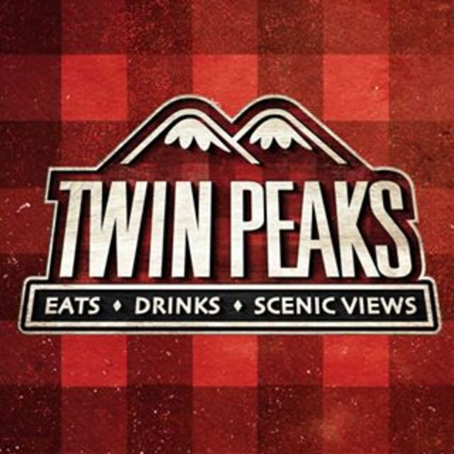 Twin Peaks, Oakbrook Terrace, IL - Localwise business profile picture