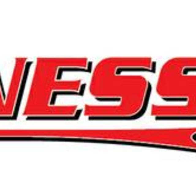 Fitness 19 Hayward, Hayward, CA - Localwise business profile picture