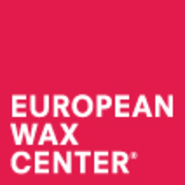 European Wax Center, Union City, CA logo