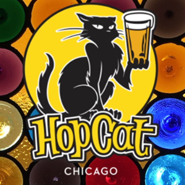 HopCat, Chicago, IL - Localwise business profile picture
