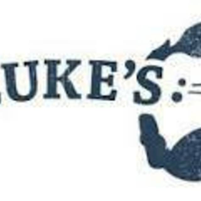 Luke's Lobster The Loop, Chicago, IL - Localwise business profile picture