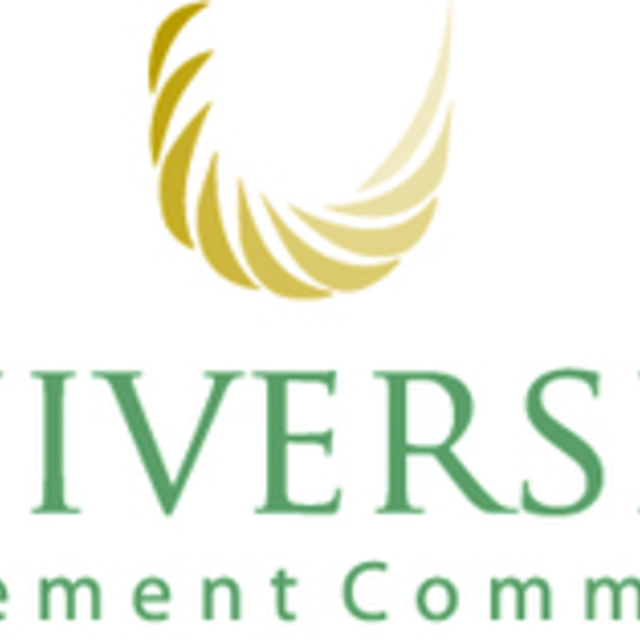 University Retirement Community, Davis, CA - Localwise business profile picture