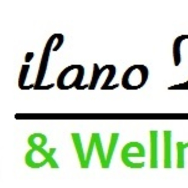 Milano Day Spa & Wellness Center, Indian Head Park, IL - Localwise business profile picture