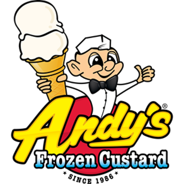 Andy's Frozen Custard Naperville, Naperville, IL - Localwise business profile picture