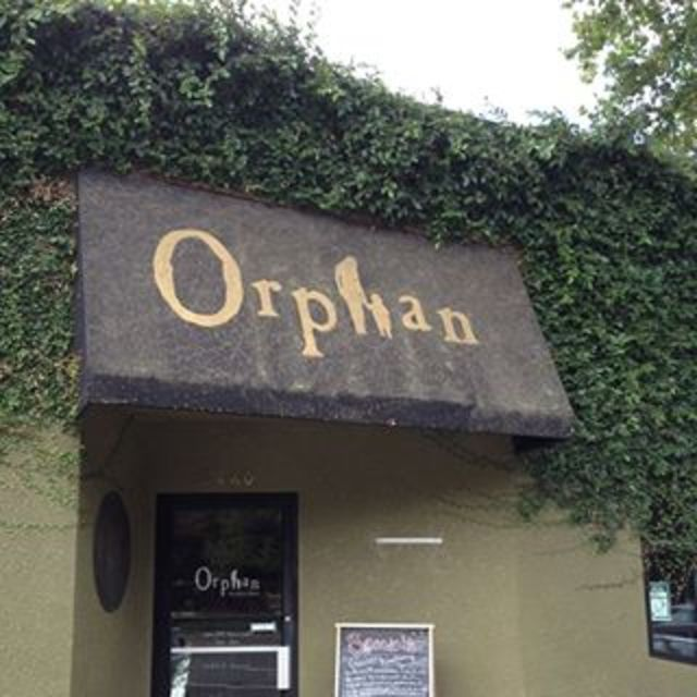 Orphan Breakfasthouse, Sacramento, CA - Localwise business profile picture
