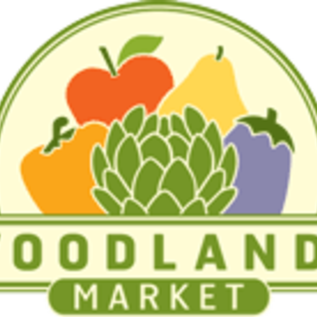 Woodlands Meats, Kentfield, CA logo