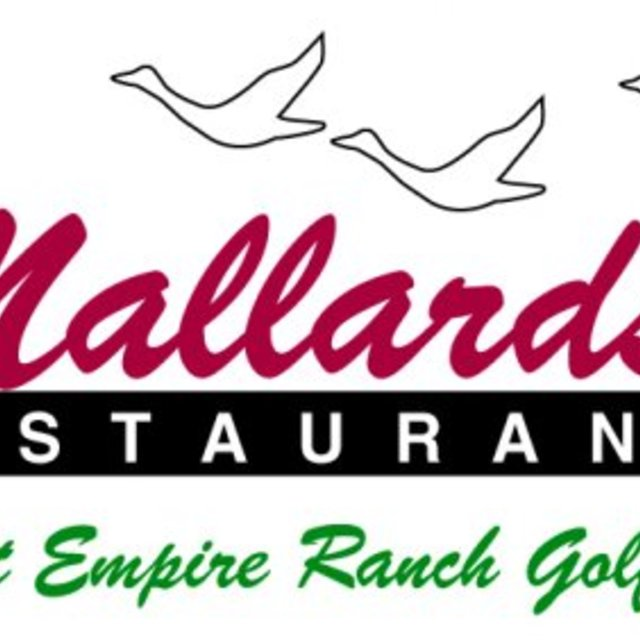 Mallard's Restaurant, Carson City, NV - Localwise business profile picture