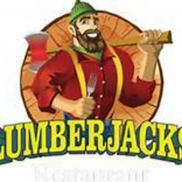 Lumber Jacks, Yuba City, CA - Localwise business profile picture