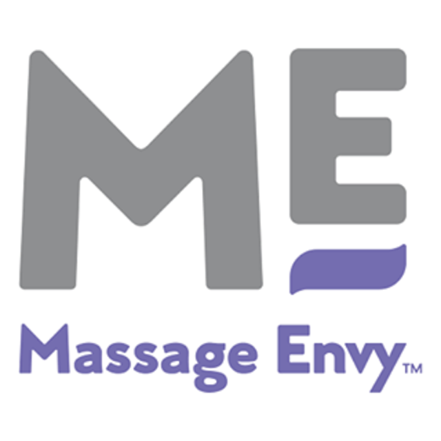 Massage Envy - Daly City, Daly City, CA logo