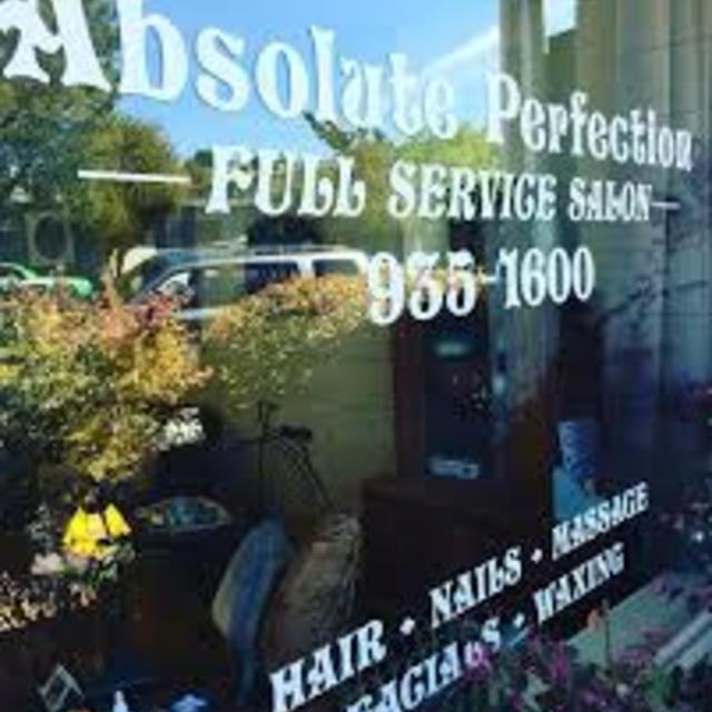 Absolute Perfection, Walnut Creek, CA - Localwise business profile picture