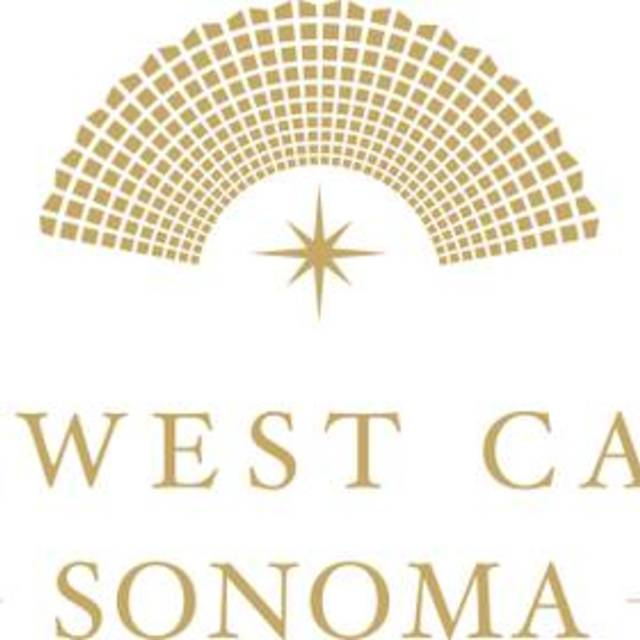 Parkwest Casino Sonoma, Petaluma, CA - Localwise business profile picture