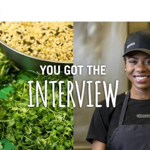 Chipotle Santa Rosa, Santa Rosa, CA - Localwise business profile picture