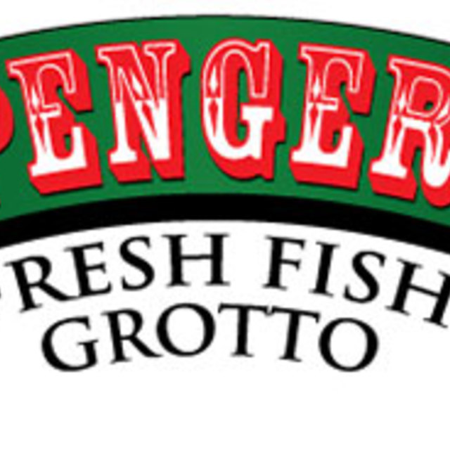 Spenger's, Berkeley, CA - Localwise business profile picture