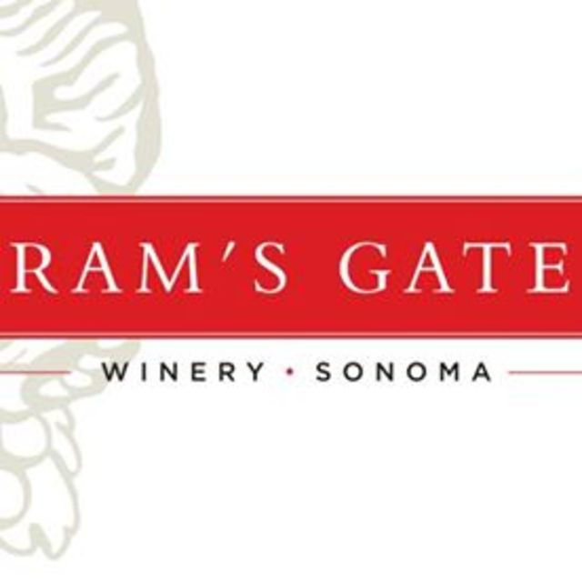 Ram's Gate Winery, Sonoma, CA - Localwise business profile picture