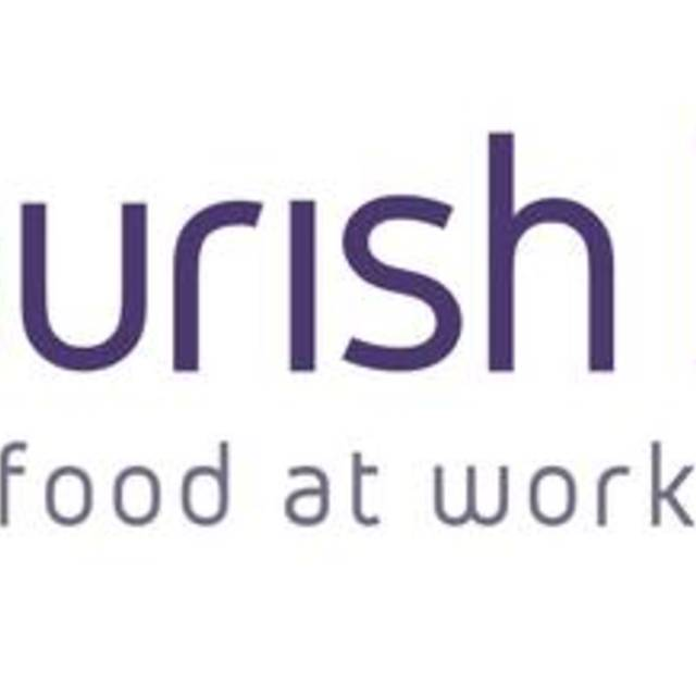 Nourish Inc, South San Francisco, CA logo