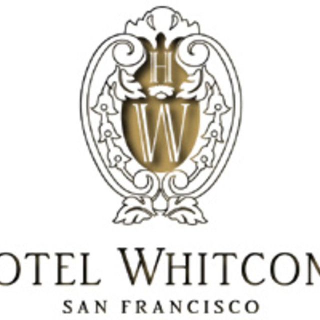 Hotel Whitcomb, San Francisco, CA - Localwise business profile picture