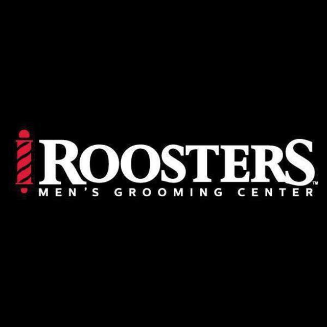 Roosters Men's Grooming Center, Lincolnshire, IL - Localwise business profile picture